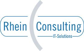 rhein-consulting-logo