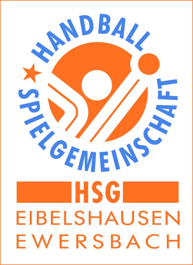 HSG Eibelshausen/Ewersbach